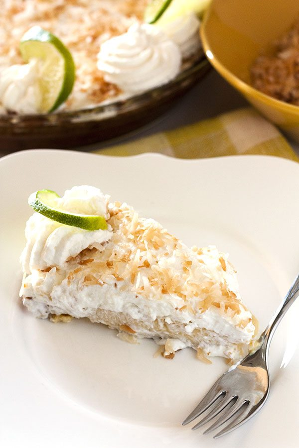 cook s note key lime pie when making the whipped topping for the pie ...