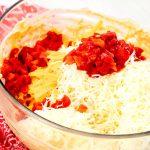 How to Make Pimento Cheese Recipe