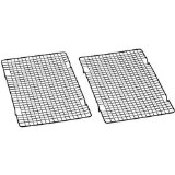 wire cooling racks