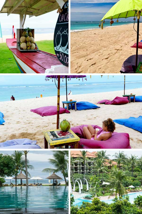 Beach-and-Pools-at-Ayodya-Resort-Bali