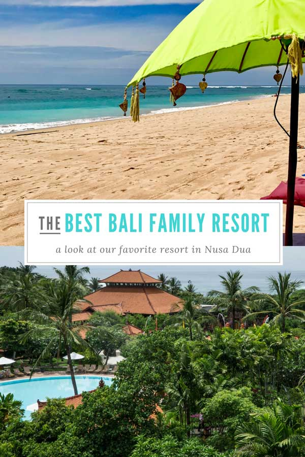 Best-Bali-Family-Resort-1