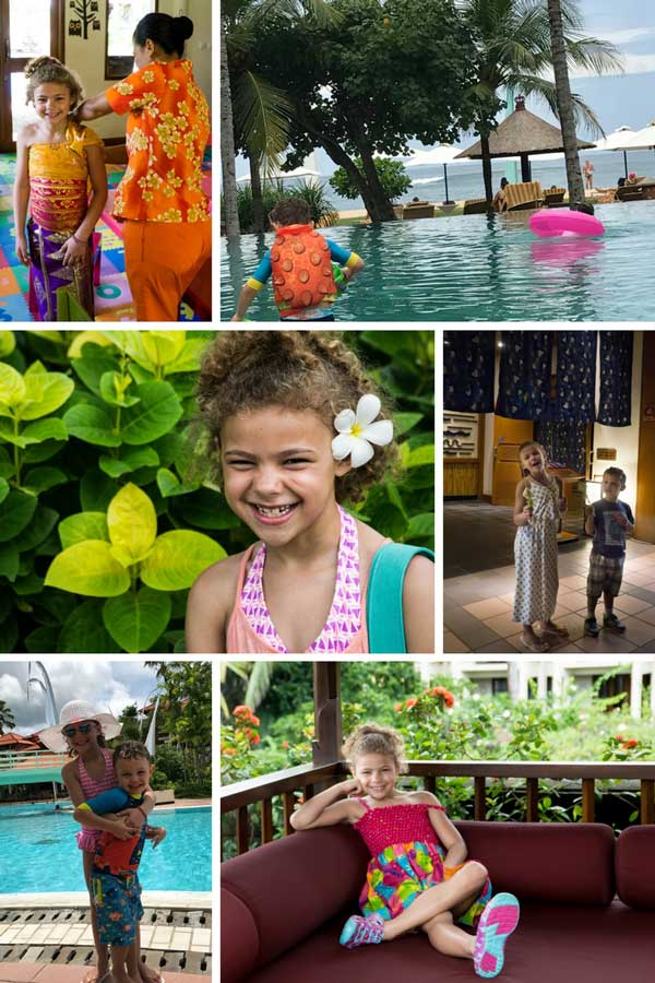 Kids-at-Ayodya-Resort-Bali