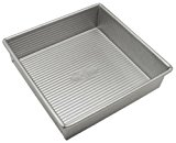 8-inch square baking dish for purchase