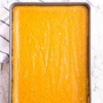 Pumpkin Cake Recipe Step 4