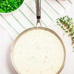 Green Bean Casserole Step 6