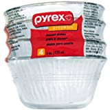 Recommended pyrex bowls for making stromboli